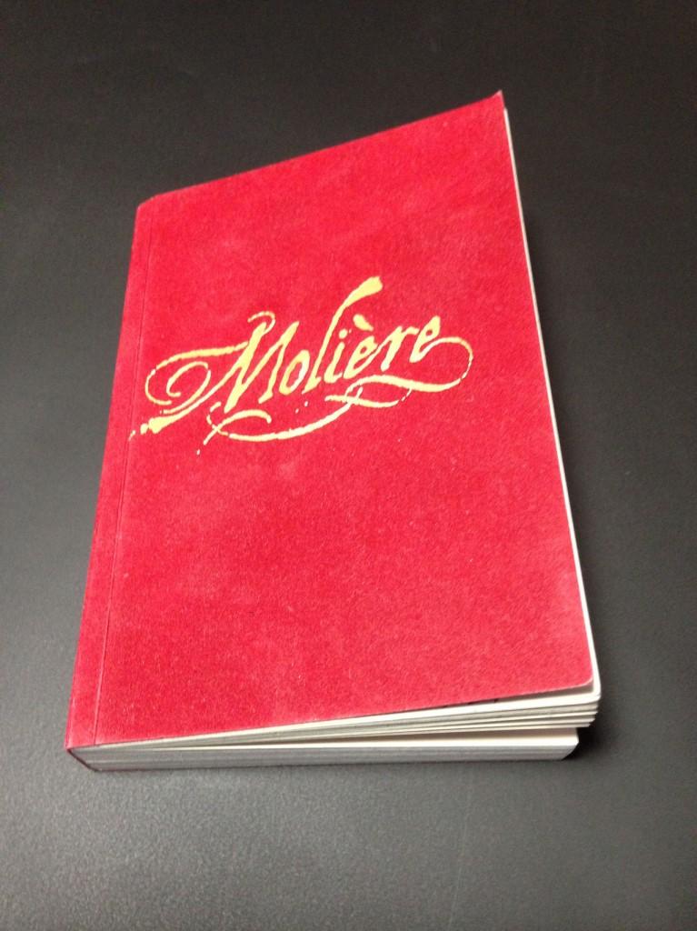 brochure MolièreDCC